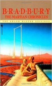 Martian Chronicles