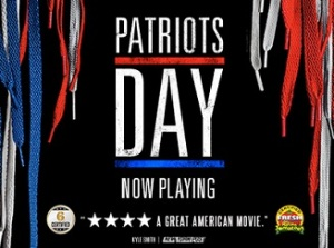 Patriot's Day